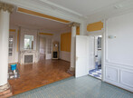 Location Appartement 6 pièces 156m² Carspach (68130) - Photo 4