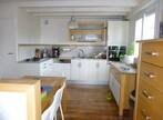 Sale House 7 rooms 220m² Saint-Ismier (38330) - Photo 7