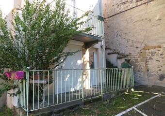 Vente Maison 106m² Orcet (63670) - Photo 1