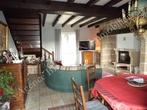 Vente Maison 5 pièces 130m² Brive-la-Gaillarde (19100) - Photo 6