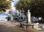 Location Appartement 2 pièces 31m² Voiron (38500) - Photo 10