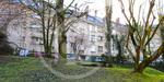 Vente Appartement 5 pièces 101m² Saint-Cyr-l'École (78210) - Photo 14