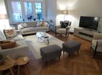 Location Maison 7 pièces 280m² Mulhouse (68100) - Photo 3