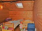 Sale House 7 rooms 188m² Samatan (32130) - Photo 9