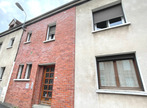 Vente Appartement 1 pièce 27m² Amiens (80000) - Photo 5