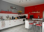 Vente Maison 164m² Saint-Gobain (02410) - Photo 2