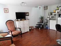 Acheter Maison 2 pièce(s) Olonne-sur-Mer