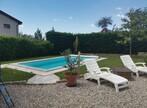Vente Maison 7 pièces 260m² Bourgoin-Jallieu (38300) - Photo 4