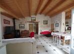 Vente Maison 4 pièces 135m² Nieul-sur-Mer (17137) - Photo 5