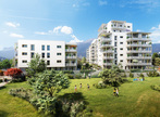 Sale Apartment 5 rooms 105m² Eybens (38320) - Photo 3