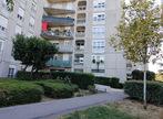 Location Appartement 2 pièces 57m² Essey-lès-Nancy (54270) - Photo 9