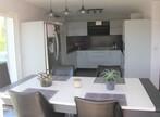 Vente Maison 6 pièces 98m² Nangy (74380) - Photo 4