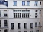 Vente Appartement 2 pièces 61m² Paris 07 (75007) - Photo 7