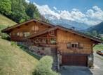 Sale House 6 rooms 200m² Saint-Gervais-les-Bains (74170) - Photo 2