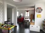 Vente Maison 5 pièces 145m² Vichy (03200) - Photo 15