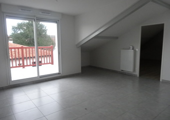 Location Appartement 3 pièces 41m² Cambo-les-Bains (64250) - photo 2