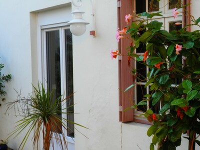 Vente Maison 8 pièces 234m² Dax (40100) - Photo 3