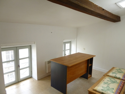 Location Appartement 3 pièces 59m² Montbrison (42600) - Photo 7