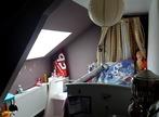 Sale House 5 rooms 117m² Étaples sur Mer (62630) - Photo 7
