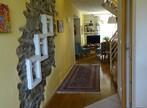 Vente Maison / Chalet / Ferme 7 pièces 350m² Machilly (74140) - Photo 23