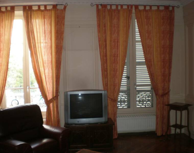 Vente Appartement 2 pièces 76m² Thizy (69240) - photo