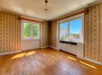 Sale House 6 rooms 133m² proche centre-ville - Photo 2