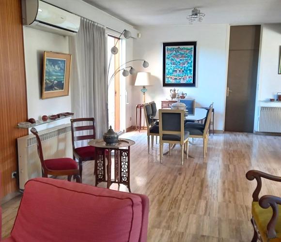 Vente Maison 9 pièces 279m² Toulouse (31300) - photo