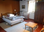 Vente Maison 140m² Saint-Julien-de-l'Herms (38122) - Photo 4
