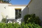 Vente Maison 5 pièces 152m² Dompierre-sur-Mer (17139) - Photo 4