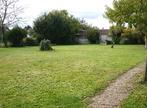 Vente Maison 6 pièces 1m² Villers-sous-Saint-Leu (60340) - Photo 4