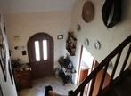 Vente Maison 6 pièces 160m² Viry-Noureuil (02300) - Photo 4