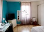 Sale House 7 rooms 170m² Samatan (32130) - Photo 7