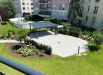 Location Appartement 3 pièces 59m² Annemasse (74100) - Photo 8