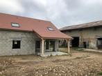 Vente Maison 5 pièces 126m² Virieu (38730) - Photo 3