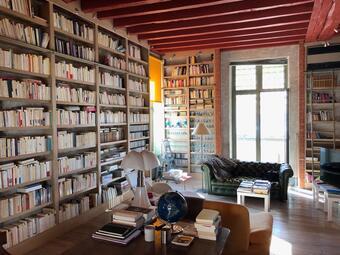 Vente Maison 6 pièces 280m² Gien (45500) - Photo 1