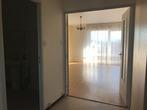 Location Appartement 2 pièces 77m² Luxeuil-les-Bains (70300) - Photo 3