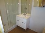 Location Appartement 4 pièces 73m² Grenoble (38000) - Photo 7