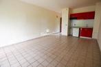 Vente Appartement 1 pièce 28m² Cayenne (97300) - Photo 3