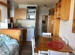 Location Appartement 24m² Alpe D'Huez (38750) - Photo 1