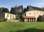Vente Maison 2 pièces 55m² Ouzouer-sur-Trézée (45250) - Photo 2