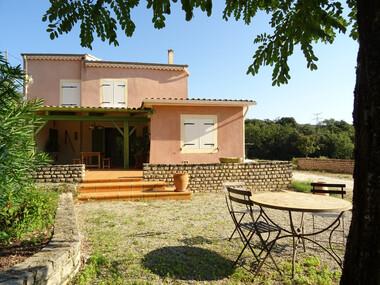 Vente Maison 8 pièces 205m² Montélimar (26200) - photo