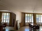 Vente Maison 5 pièces 185m² Gien (45500) - Photo 4