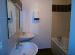 Location Appartement 4 pièces 90m² Midrevaux (88630) - Photo 6