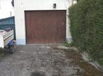 Vente Maison Saint-Jean-de-Folleville (76170) - Photo 6