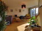 Vente Appartement 4 pièces 104m² Grenoble (38000) - Photo 1