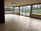 Sale Commercial premises 850m² Agen (47000) - Photo 6