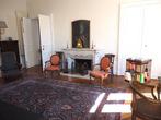 Vente Appartement 7 pièces 196m² Grenoble (38000) - Photo 6