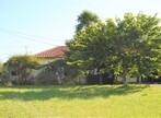 Vente Maison 4 pièces 90m² SAMATAN-LOMBEZ - Photo 1
