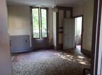 Vente Maison 7 pièces 120m² VILLENEUVE LA GUYARD - Photo 19