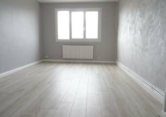 Vente Appartement 3 pièces 66m² Grenoble - photo